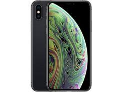 Смартфон Apple iPhone Xs 64GB MT9E2 Space Gray