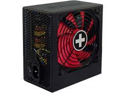 Блок живлення Xilence Perfomance A Plus 830W  (XP830R8)