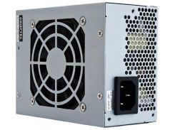 Блок живлення Chieftec Smart SFX-350BS-L 350W