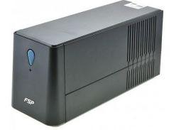 ПБЖ FSP EP-650  (EP650)