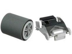 Комплект роликів Epson for GT-S50/S55/S80/S85