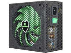 блок живлення gamemax gm-600 600w