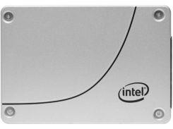 Твердотільний накопичувач Intel D3-S4610 960GB SSDSC2KG960G801