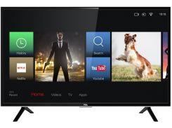 Телевізор LED TCL S50 (Smart TV, Wi-Fi, 1920x1080)