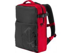 Рюкзак для ноутбука HP - Omen Red