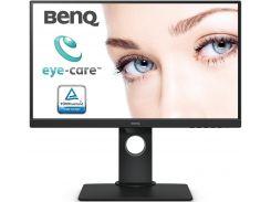 Монітор BenQ BL2480T Black  (9H.LHFLA.TBE)