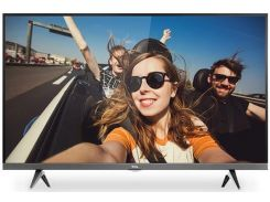 Телевізор LED TCL S52 (Smart TV, Wi-Fi, 1366x768)