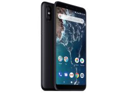 Смартфон Xiaomi Mi A2 6/128GB Black