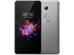 Смартфон TP-Link Neffos X1 Max TP903A Cloudy Grey  (TP903A26UA)