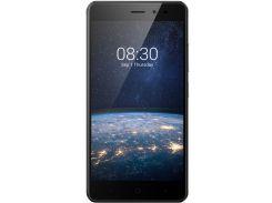 Смартфон TP-Link Neffos X1 Lite TP904A Grey  (TP904A24UA)