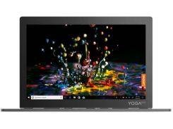Планшет Lenovo Yoga Book 2 Pro C930 ZA3T0058UA Iron Gray