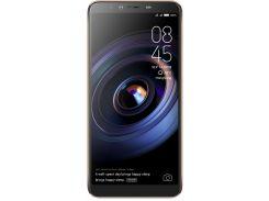 Смартфон TECNO Camon X Pro CA84/64GB Bordeaux Red  (4895180732591)