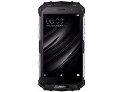 Смартфон Doogee S60 Lite 4/32GB Black