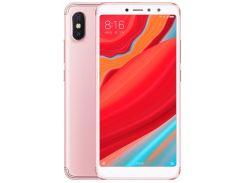 Смартфон Xiaomi Redmi S2 4/64GB Rose Gold