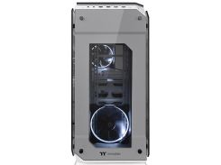 Корпус для ПК Thermaltake View 71 Tempered Glass Edition White  (CA-1I7-00F6WN-00)