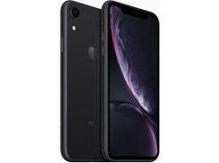 Смартфон Apple iPhone Xr 64GB MRY42 Black