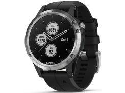 Смарт часы (Smart watch) Garmin. Купить в Херсоне недорого – лучшие ... 64e2a21182569