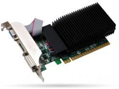 Відеокарта Inno3D GT 210 (N21A-5SDV-D3BX)