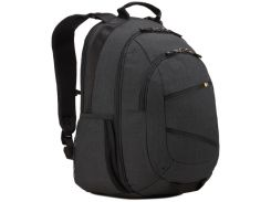 Рюкзак для ноутбука Case Logic Berkeley II BPCA315 Black