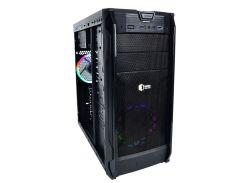 Персональний комп'ютер ARTLINE Gaming X39 X39v14