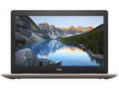 Ноутбук Dell Inspiron 5570 55i58S2R5M-LRG Rose Gold