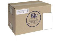 Папір WWM G180.1300