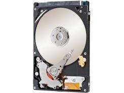 Жорсткий диск Lenovo ThinkPad 1TB 4XB0H30206