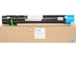 Картридж BASF for Xerox WC 7556 аналог 006R01520 Cyan (BASF-KT-7556C-006R01520)