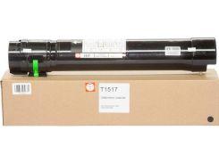 Картридж BASF for Xerox WC 7556 аналог 006R01517 Black (BASF-KT-7556B-006R01517)