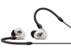 Навушники Sennheiser IE 40 Pro Clear  (507481)