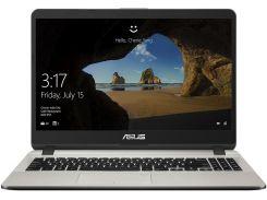 Ноутбук ASUS Laptop X507UF-EJ105 Gold