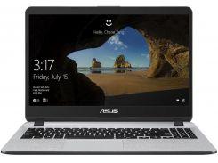 Ноутбук ASUS Laptop X507UF-EJ093 Grey