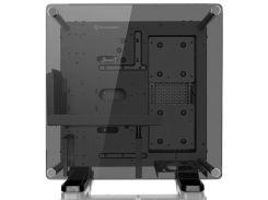 Корпус для ПК Thermaltake Core P1 TG Black  (CA-1H9-00T1WN-00)