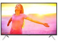 Телевізор LED TCL D42 (1366x768) Black