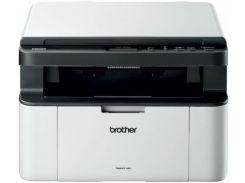Багатофункціональний пристрій Brother DCP-1510R  (DCP1510R1)