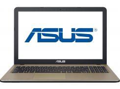 Ноутбук ASUS VivoBook X540UB-DM443 Chococlate Black
