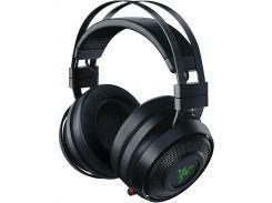 Гарнітура Razer Nari Black  (RZ04-02680100-R3M1)