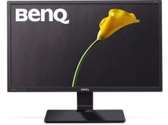 Монітор BenQ GW2470HL Black  (9H.LG6LB.QBE)