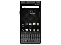 Смартфон Blackberry Keyone 4/64GB Black