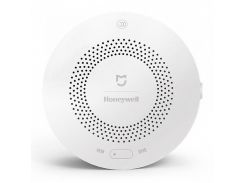 Датчик витоку газу Xiaomi Mi Honeywell Gas Alarm White