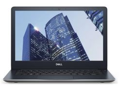 Ноутбук Dell Vostro 5370 N1124RPVN5370ERC_W10 Gray