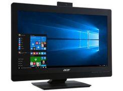 ПК моноблок Acer Veriton Z4820G DQ.VPJME.015