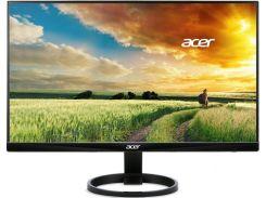 Монітор Acer R240HYABMIDX Black  (UM.QR0EE.A01)