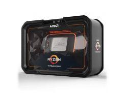 Процесор AMD Ryzen Threadripper 2920X (YD292XA8AFWOF) Box