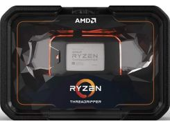 Процесор AMD Ryzen Threadripper 2970WX (YD297XAZAFWOF) Box