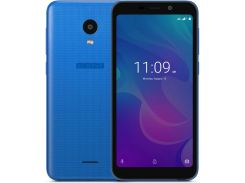 Смартфон Meizu C9 2/16GB Blue