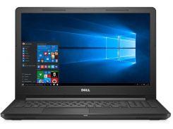 Ноутбук Dell Vostro 3578 N2073WVN3578ERC_W10 Black