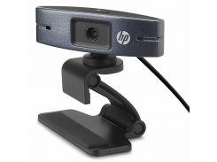 Web-камера Hewlett-Packard 2300 HD  (Y3G74AA)
