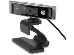 Web-камера Hewlett-Packard 4310 HD  (Y2T22AA)