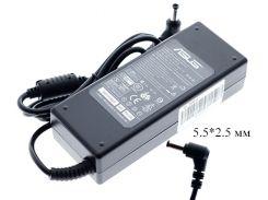 Блок живлення для ноутбука Odiss Asus 19V 4.74A 90W 5.5*2.5 (без кабеля)
